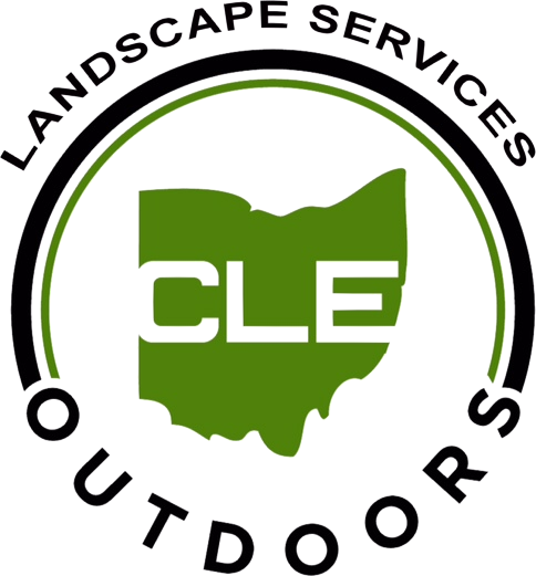 CLE Outdoors Landscape Services